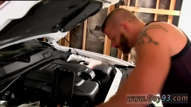 Gay-sex-bear-movie-Dominic-Fucked-By-A-Married-Man