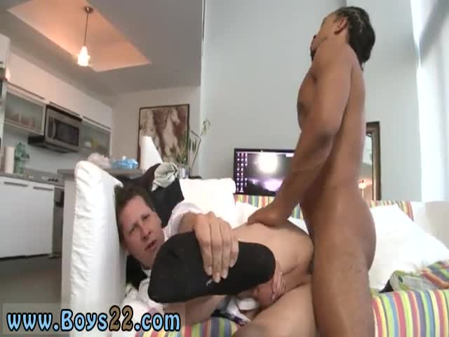Gay-clips-close-up-porno-all-gay-post-Greetings-you-sick-fuckers