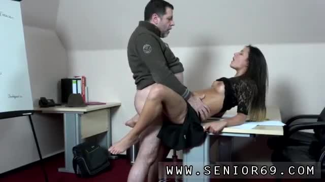 Teen-fucked-by-her-black-step-daddy-So-instead-Philipe-to-train-