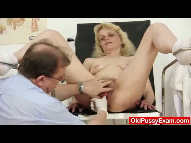 Skinny-granny-Isabela-with-extremly-hairy-pussy