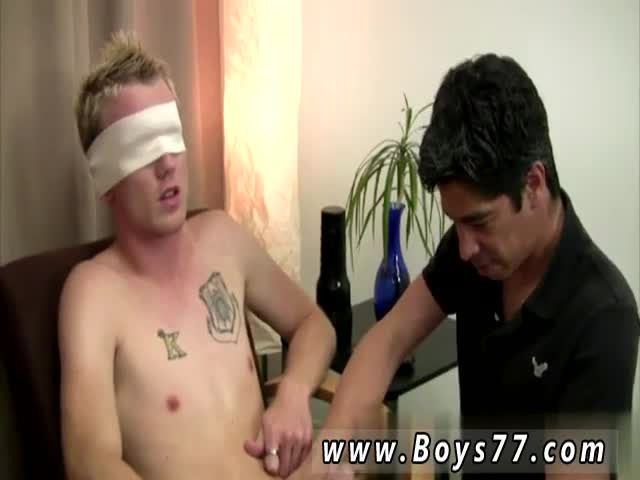 Naked-movietures-of-chinese-school-boys-first-time-Mr.-Hand-then