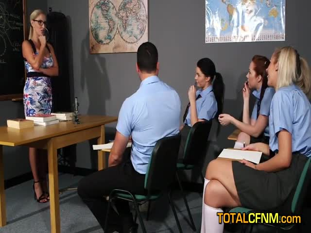 Teens-Get-Schooled-By-Sex-Ed-Teacher