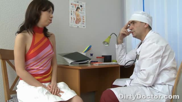 Nasty-doctor-exams-babe