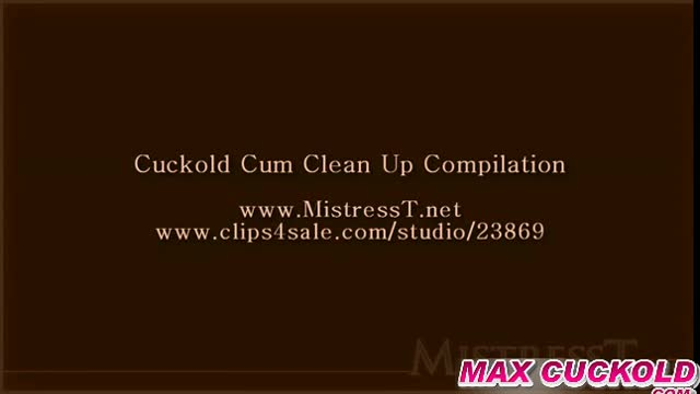 maxcuckold.com-Humiliated-Husbands-and-Their-Cuckold-Wives-Comp