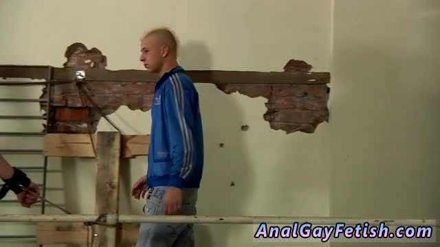 Young-tiny-twink-soft-video-and-vintage-gay-nude-twink-movie-An-