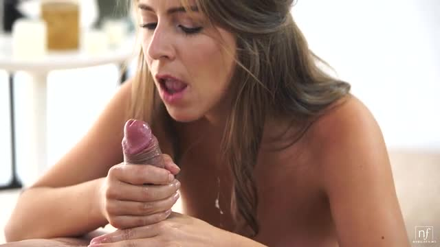 Nubile-Films-Unwrapped
