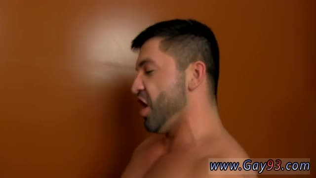 Black-gay-jamaican-kissing-ith-his-spunk-rammed-out-of-him,-Jake