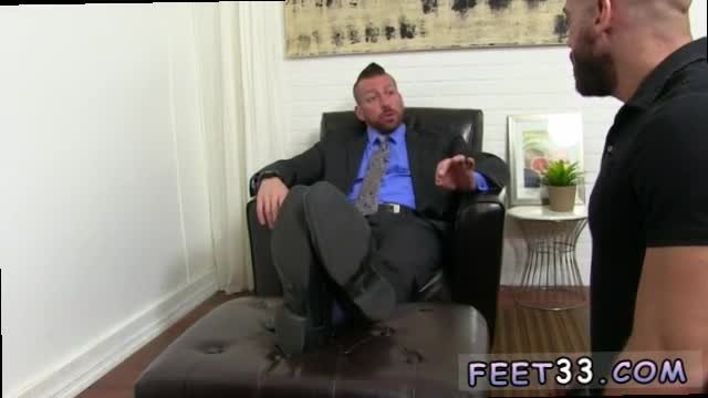 Gay-hairy-leg-sex-Ricky-s-deft-gullet-and-tongue-shortly-have-Hu