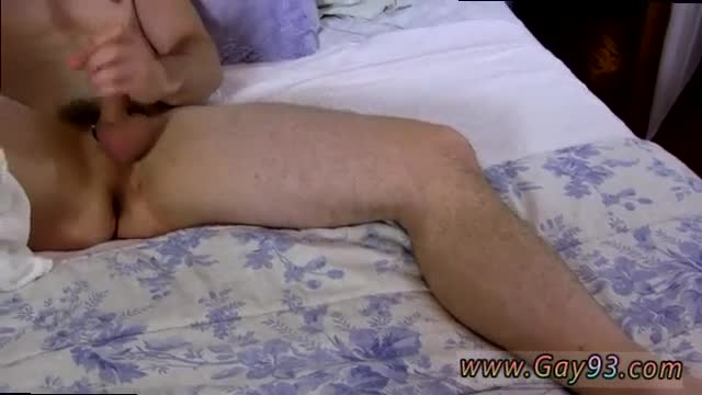 Indian-gay-fucking-anal-photos-A-Fellow-Guest-Takes-Dominics-Dic