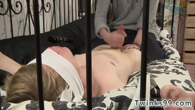 Hardcore-gay-How-Much-Wanking-Can-He-Take-