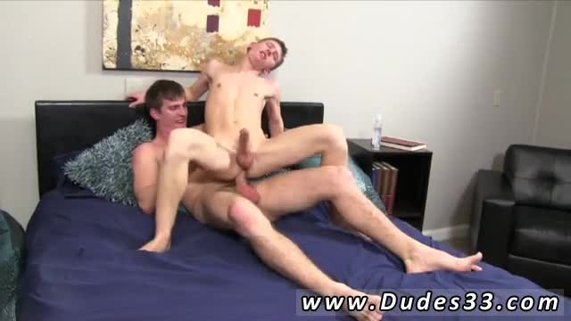 Movie-free-porn-gay-Kellan-rails-Bryan-hard,-going-ball-sac-deep