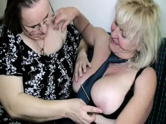 OldNanny-Old-Granny-and-fat-Mature