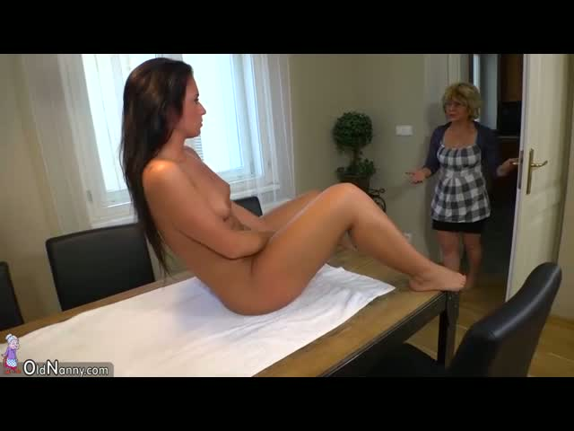 Young-girl-masturbates-with-dildo-and-done-mom-teaches-how-fuck