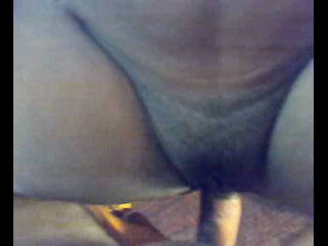 My-Hairy-Pusy-for-Tranny-Cock
