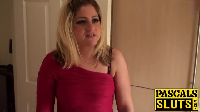 Girlfriends-daughter-Leah-Lixx-gets-her-tight-ass-pounded