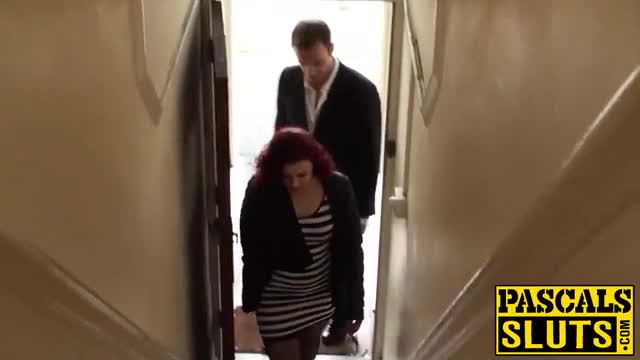 School-bully-Isabel-Dean-gets-the-full-force-of-punishment