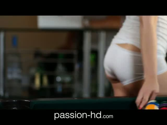 Passion-HD-massage-girl-big-cock-pounding