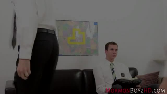 Gay-mormons-spitroast
