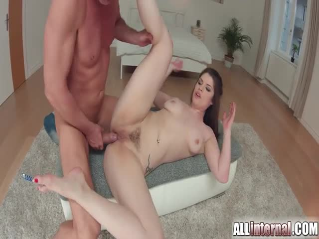 All-Internal-Dirty-talk-and-hard-anal-sex-from-Lucia-Love