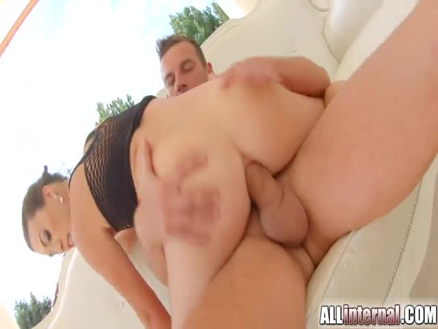 All-Internal-Anal-drilling-ends-with-anal-creampie