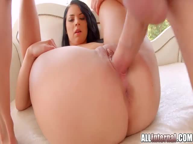 All-Internal-Her-first-ever-vaginal-creampie