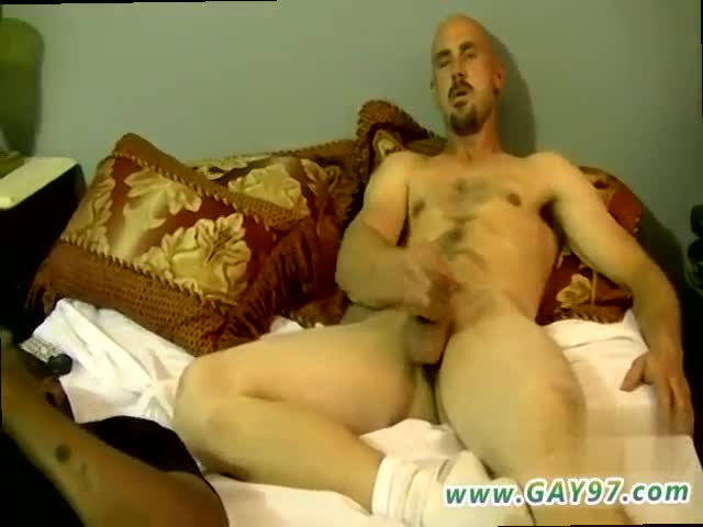 Gangbang-amateur-gays-first-time-His-First-Gay-Ass-Bareback
