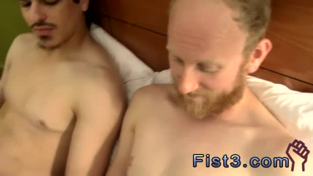 Dvds-fisting-gay-twinks-Kinky-Fuckers-Play-Swap-Stories