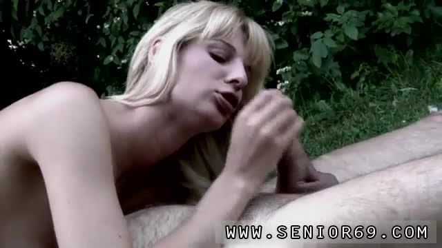 Sweet-young-nicole-and-cute-amateur-pov-blowjob-Bart-is-a-profou