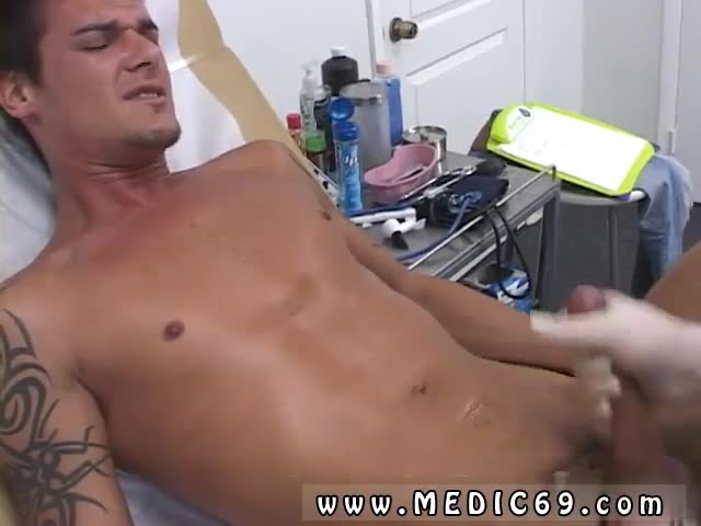 Indian-nude-male-gay-porn-star-3gp-Justin-was-really-good-at-man