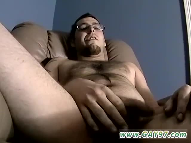 Men-masturbating-amongst-guy-friends-and-male-and-male-nude-gay-