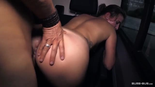Bums-Bus-German-babe-Arianna-Love-gets-her-twat-and-ass-fucked
