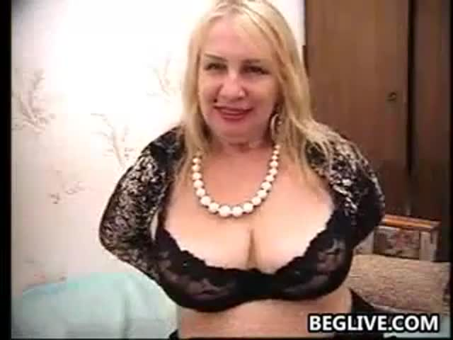 Mature-Blonde-Shows-Off-Her-Tits