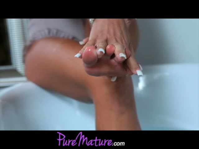 PureMature-Phoenix-Marie-shower-sex
