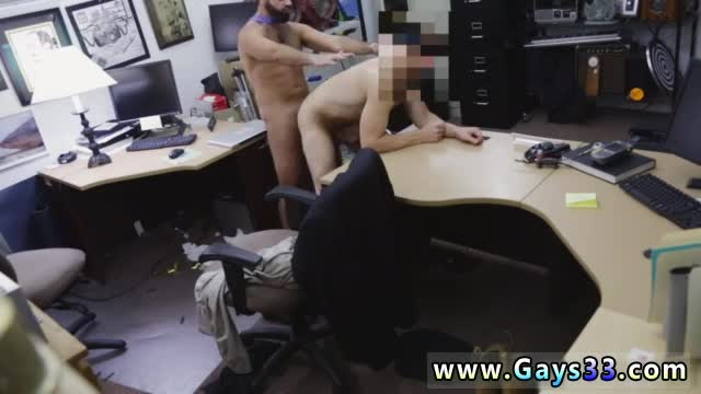 Gay-male-tube-pawn-shop-Fuck-Me-In-the-Ass-For-Cash!