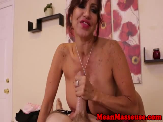 Mature-femdom-uses-cbt-during-massage-to-dominate