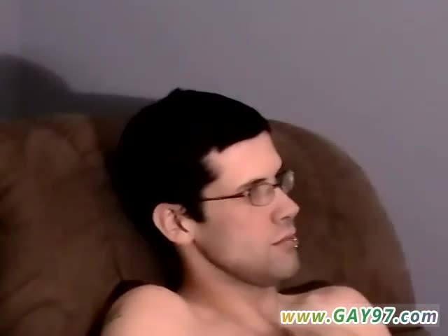 Male-masturbation-moaning-ejaculation-gay-full-length-Both-these