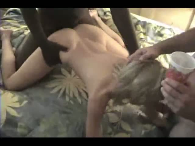 Intteracial-Gangbang-Holly-Wetlove-658
