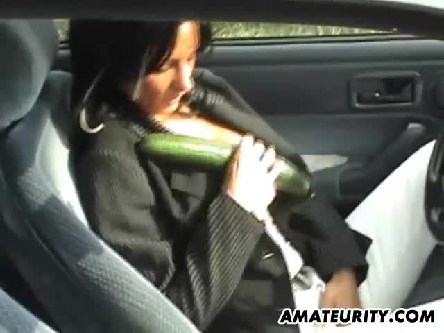 Amateur-mom-with-big-tits-sucks-and-fucks-in-her-car