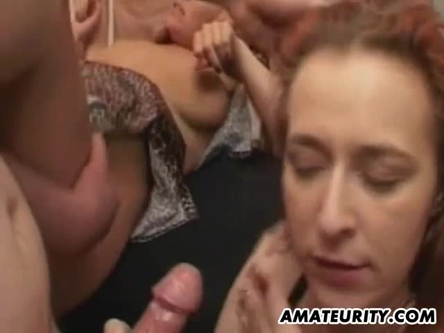Amateur-Milf-gangbang-with-huge-facial-shots