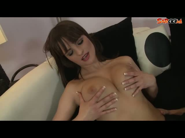 Older-Man-Fucks-Stepdaughter