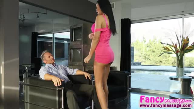 Big-titty-and-lustful-Jasmine-Jae-gets-fucked-by-Marcus-London