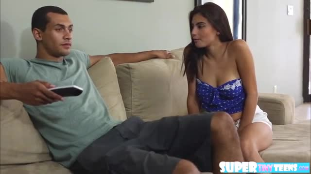 Overly-adorable-and-big-tits-Michelle-Martinez-gets-fucked-by-st