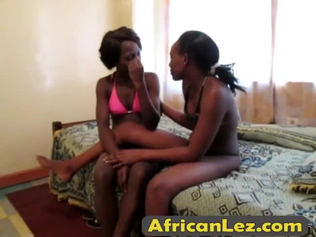 Urbi-And-Iverem-Are-Two-Horny-Sluts