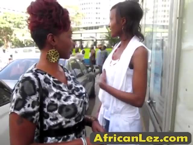 Two-hot-african-lesbians-need-a-shower-for-fresh-her-pussy