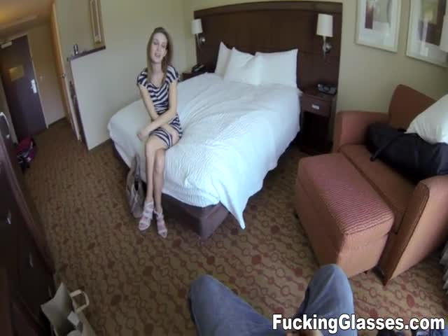 Teeny-escort-fucks-for-cash