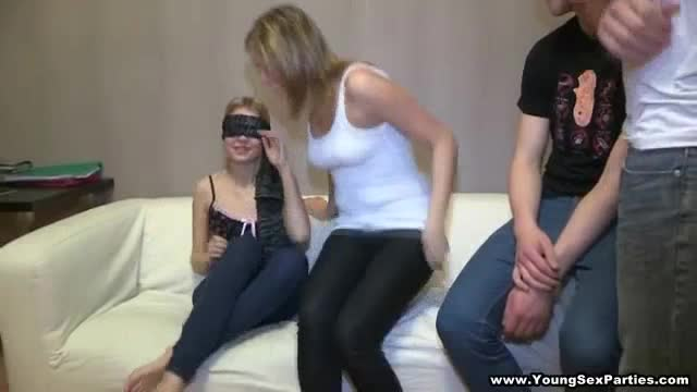 From-blindfolded-bj-to-foursome-orgy