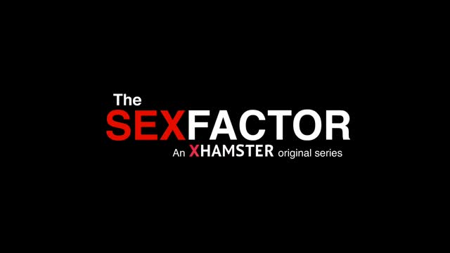 SexFactor-Donnie-&-Blair-Audition-Fail.-Full-Length