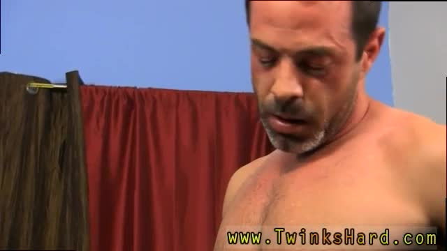 Free-download-bottom-gay-porn-movie-full-length-After-his-mom-ca