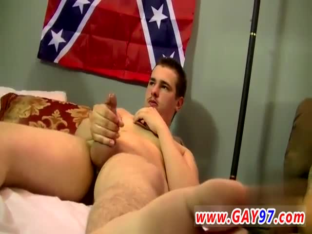 Teen-gay-anal-cum-Kody-and-Blaze-are-already-loving-themselves-w