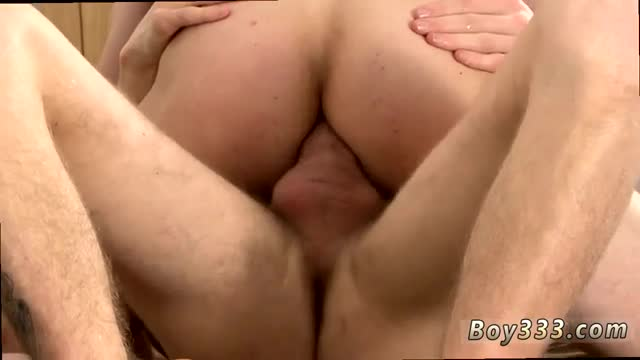 Boy-licking-boy-penis-image-gay-making-him-shoot-his-own-hot-mes